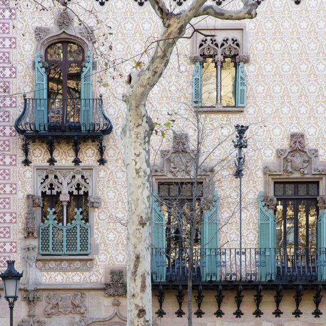 Barcelona pic Adobe